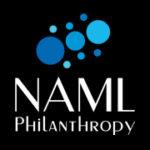 NamlPhilanthropy